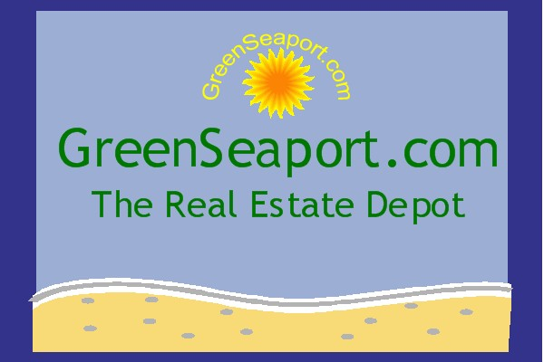 greenseaport